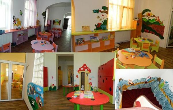 Gradinite Private Bucuresti Gradinite Bucuresti After School